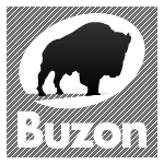 Buzon World Headquarters