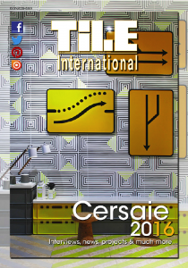cersaie-2016-tile-international-article-on-torre-glorieta-mexico-city-buzon-porcelain-tiles